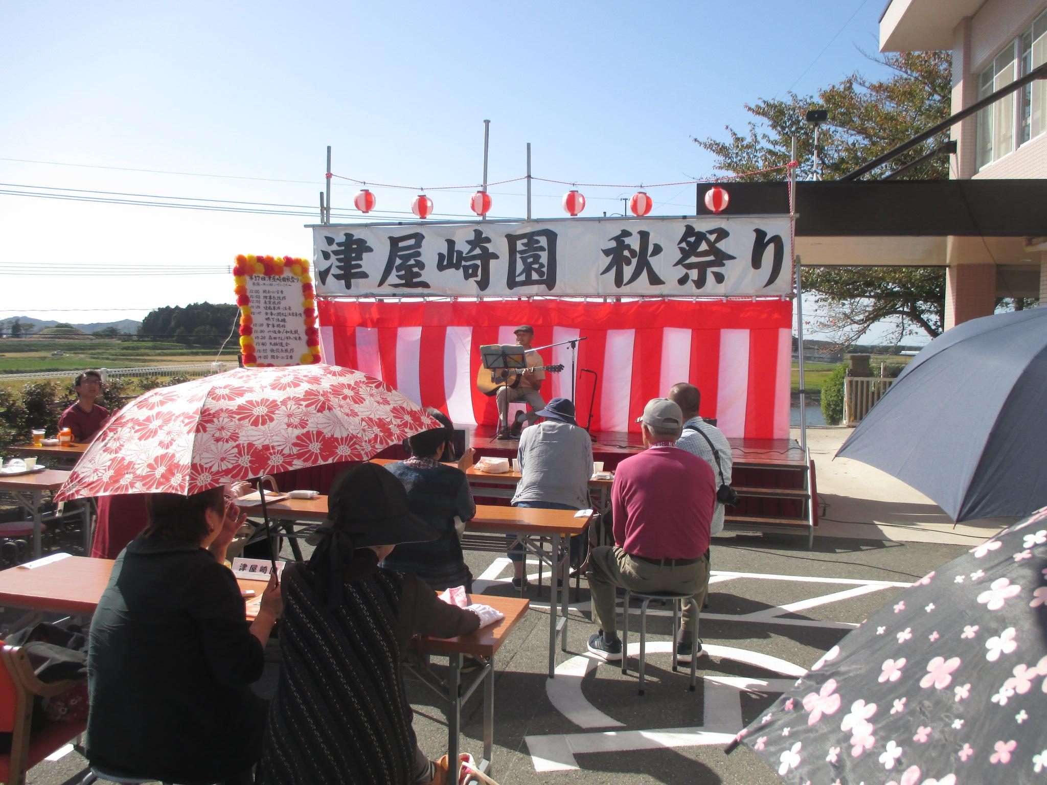 http://kitatikuzen.net/blog/IMG_18_111902.JPG