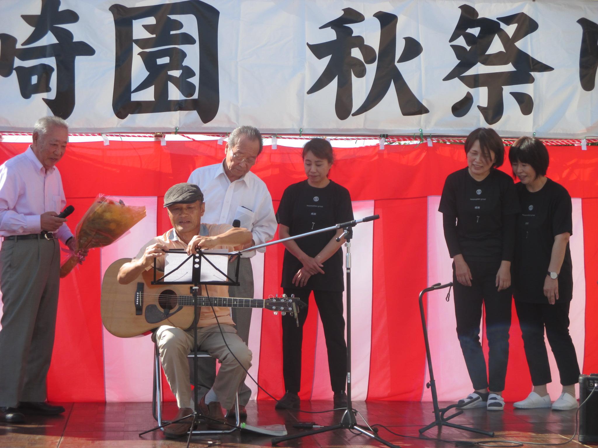 http://kitatikuzen.net/blog/IMG_18_111904.JPG