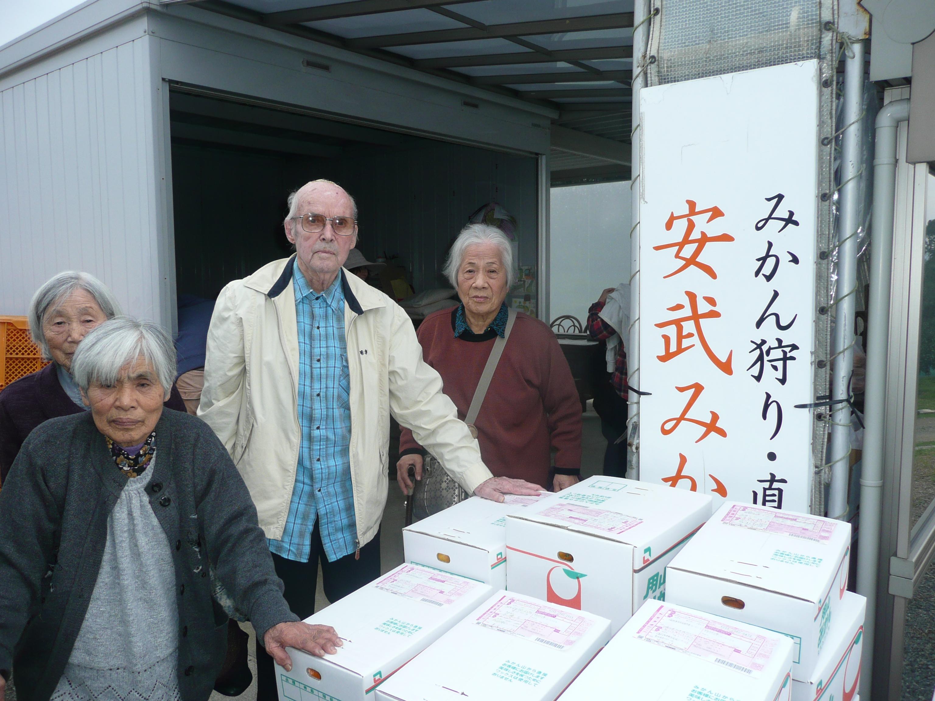 http://kitatikuzen.net/blog/P1380191.JPG