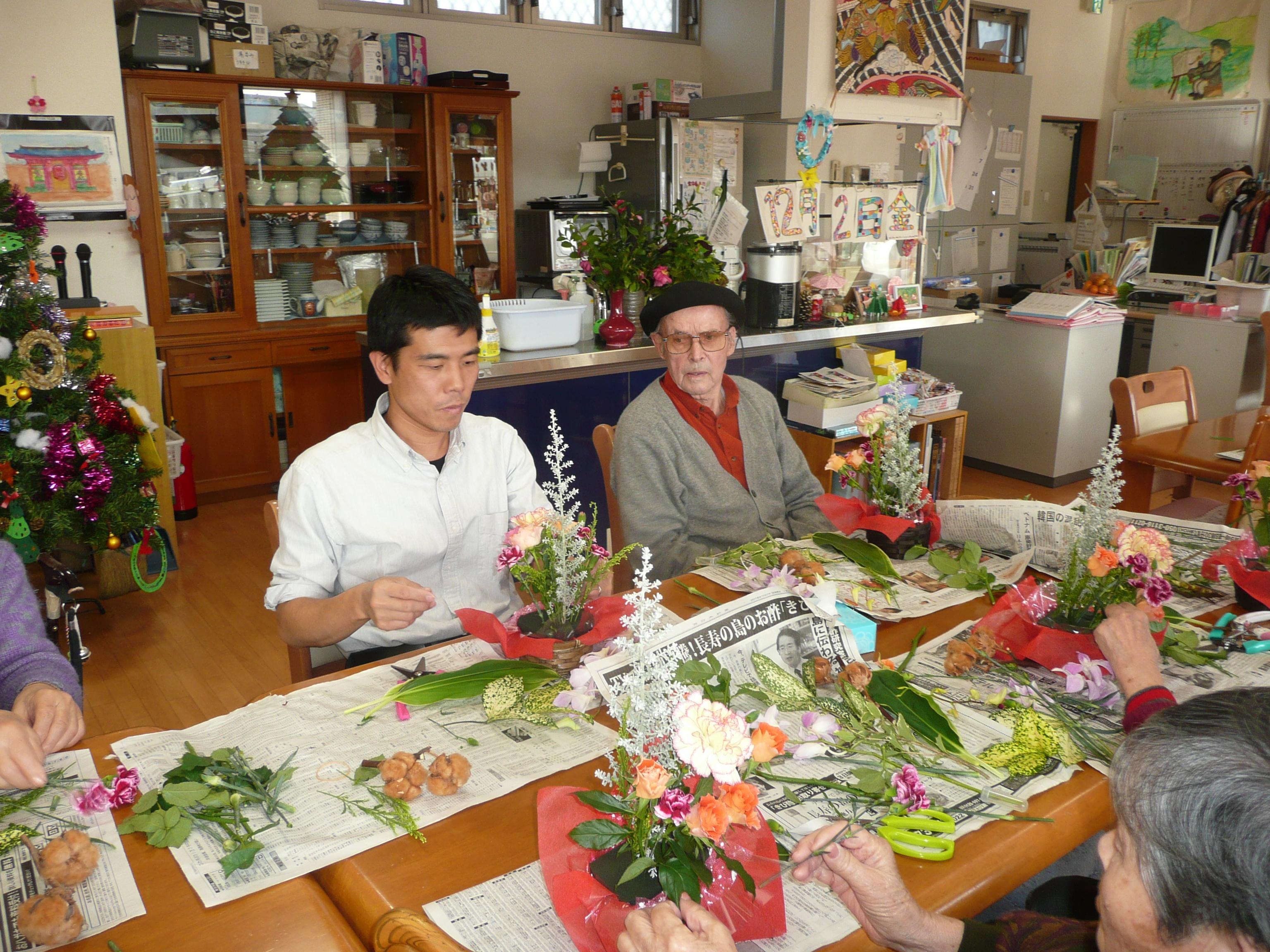 http://kitatikuzen.net/blog/P1380299.JPG