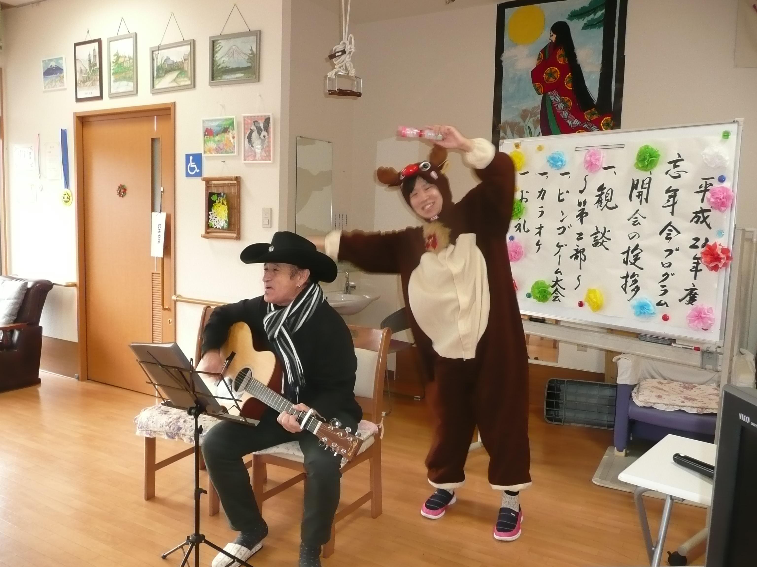 http://kitatikuzen.net/blog/P1380545.JPG