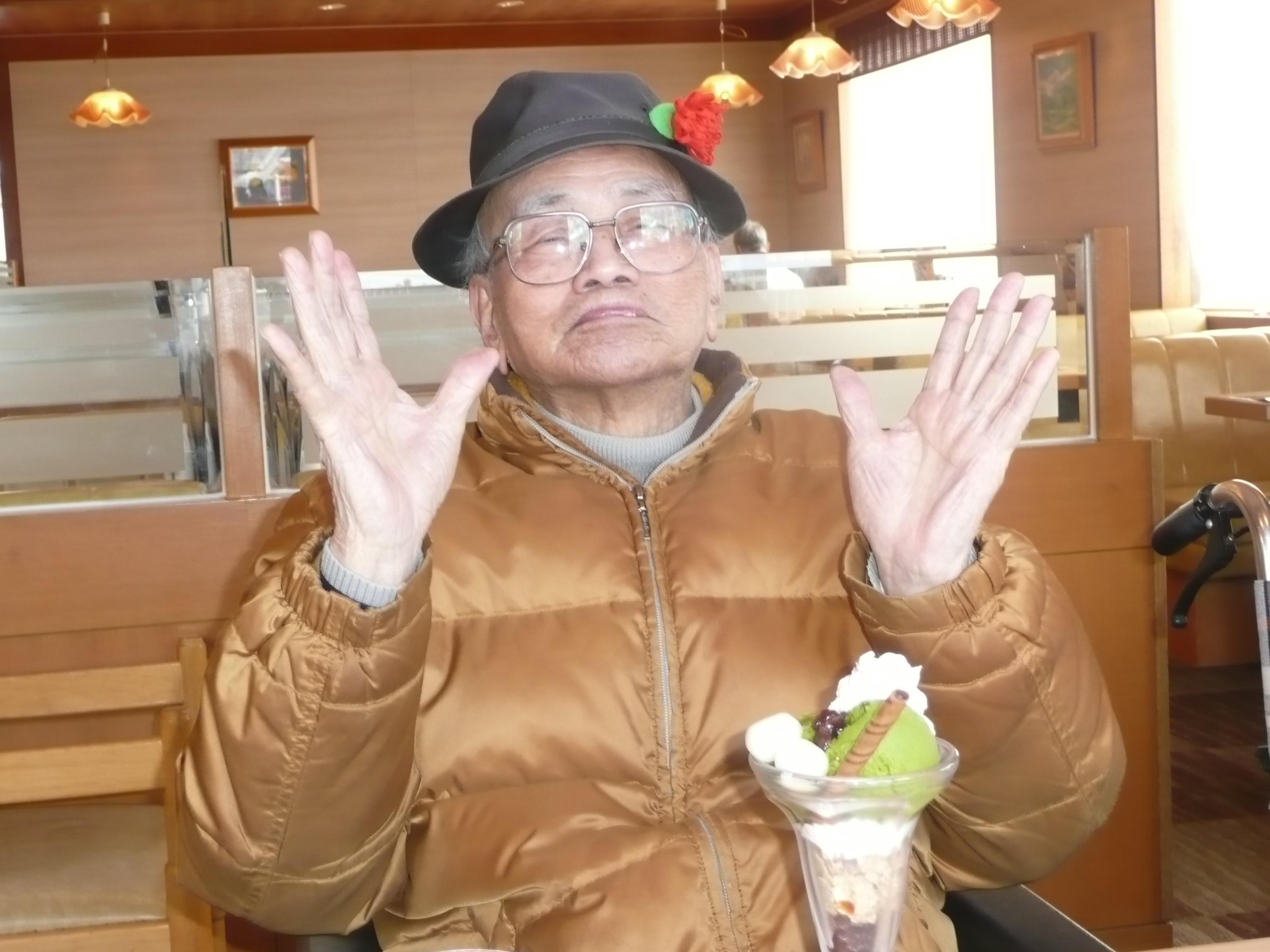 http://kitatikuzen.net/blog/P1380862.JPG