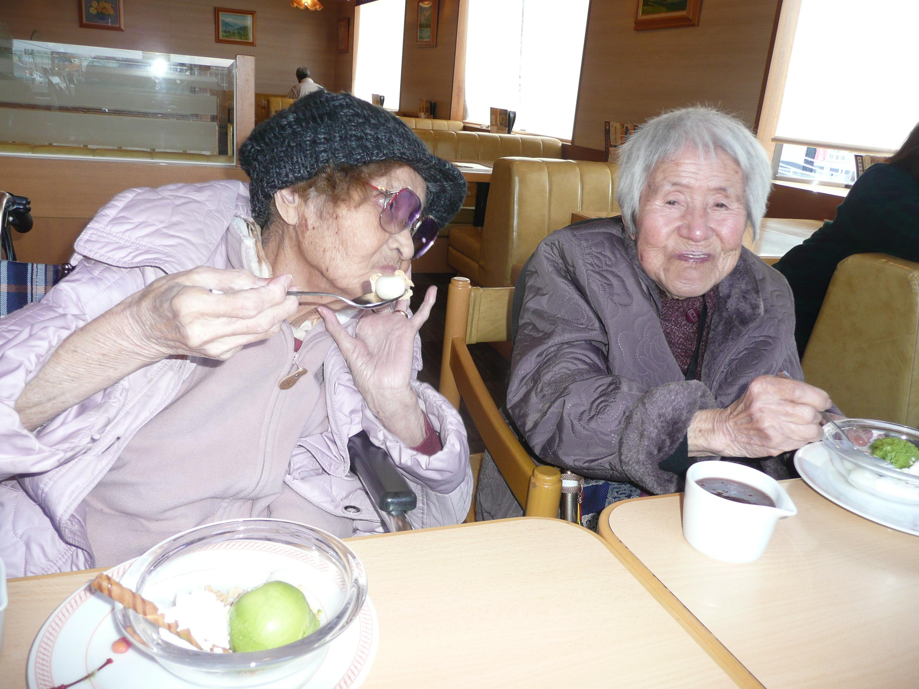 http://kitatikuzen.net/blog/P1380867.JPG
