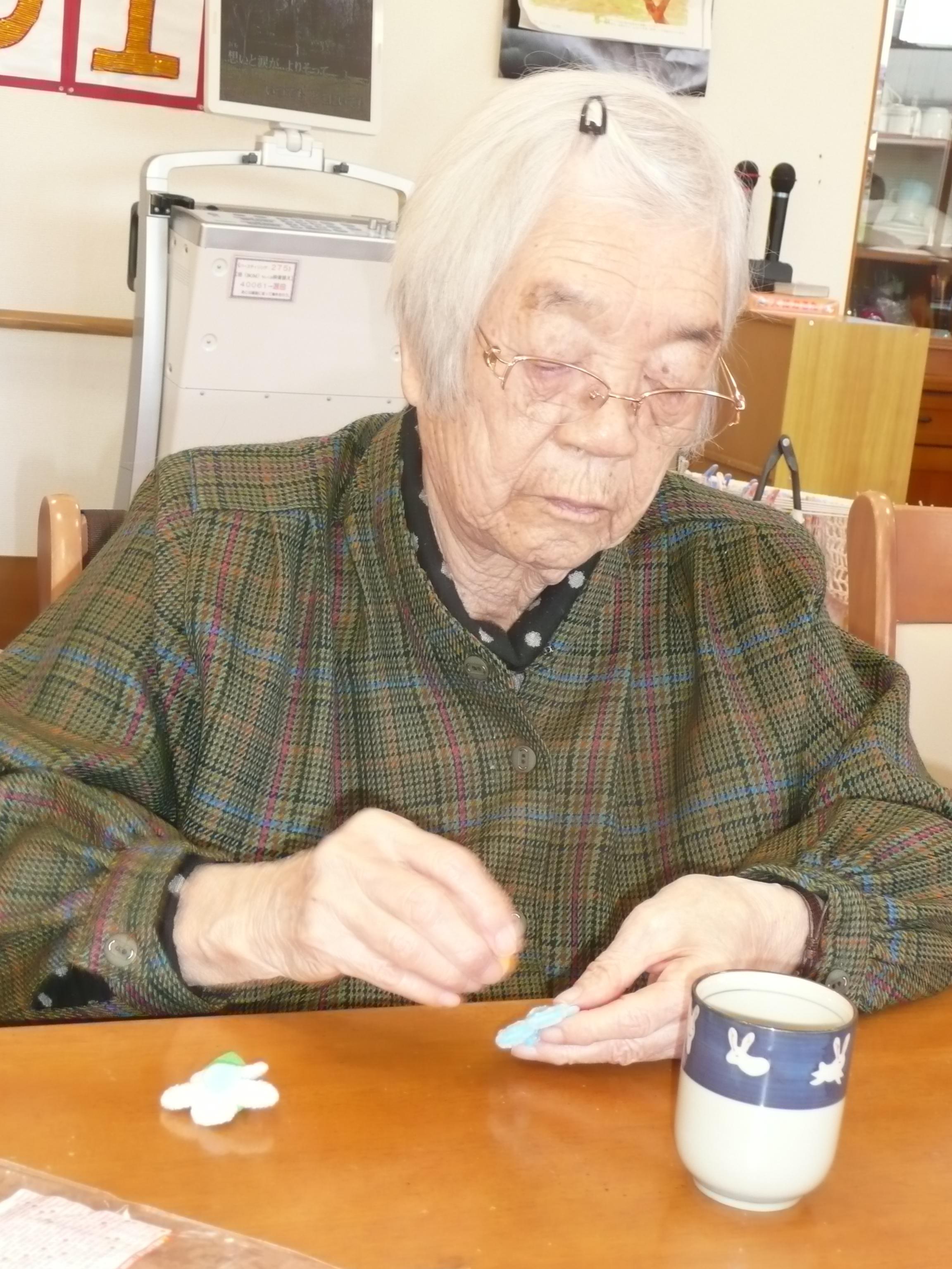 http://kitatikuzen.net/blog/P1380959.JPG