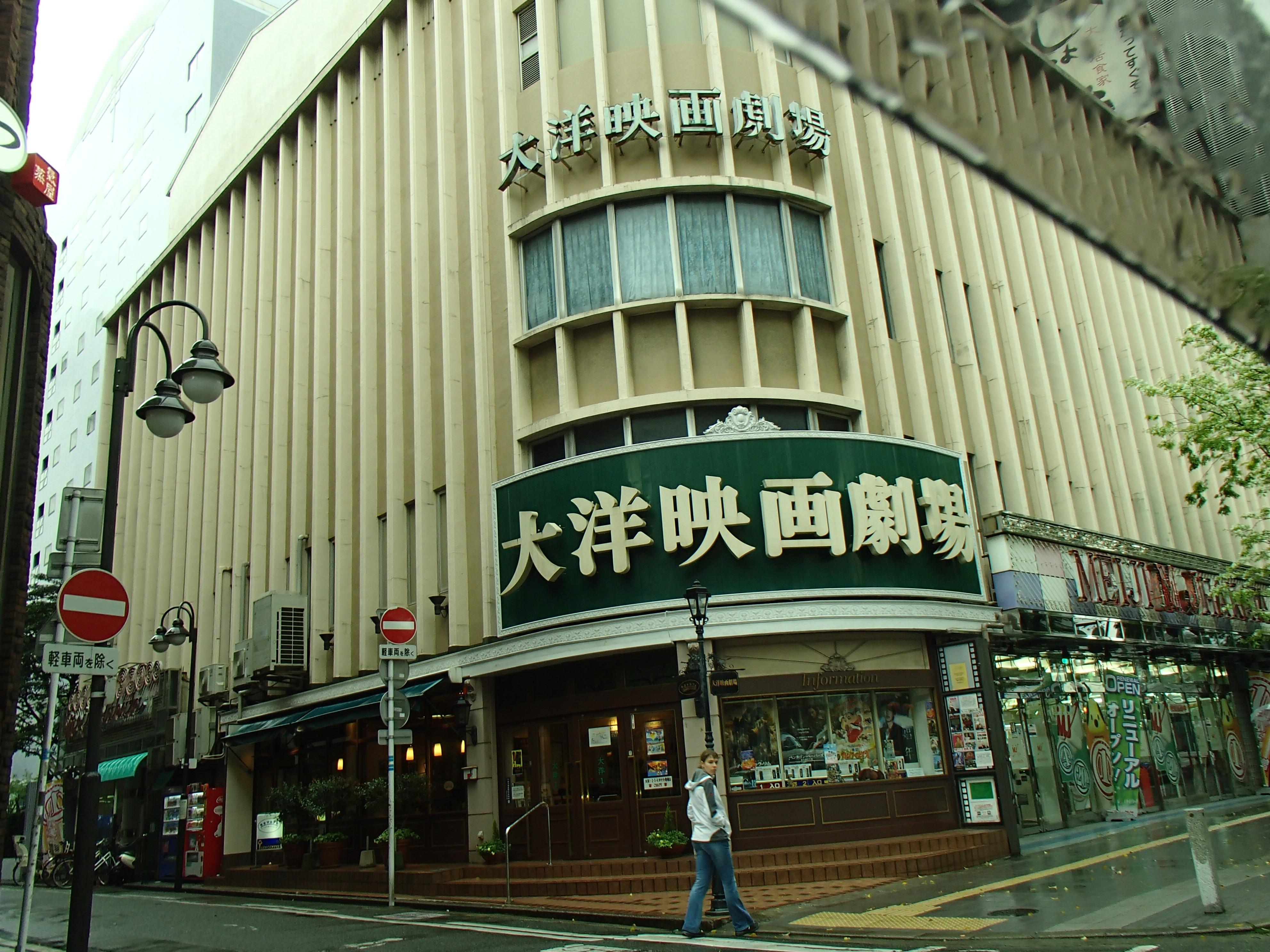 http://kitatikuzen.net/blog/P4140528.JPG