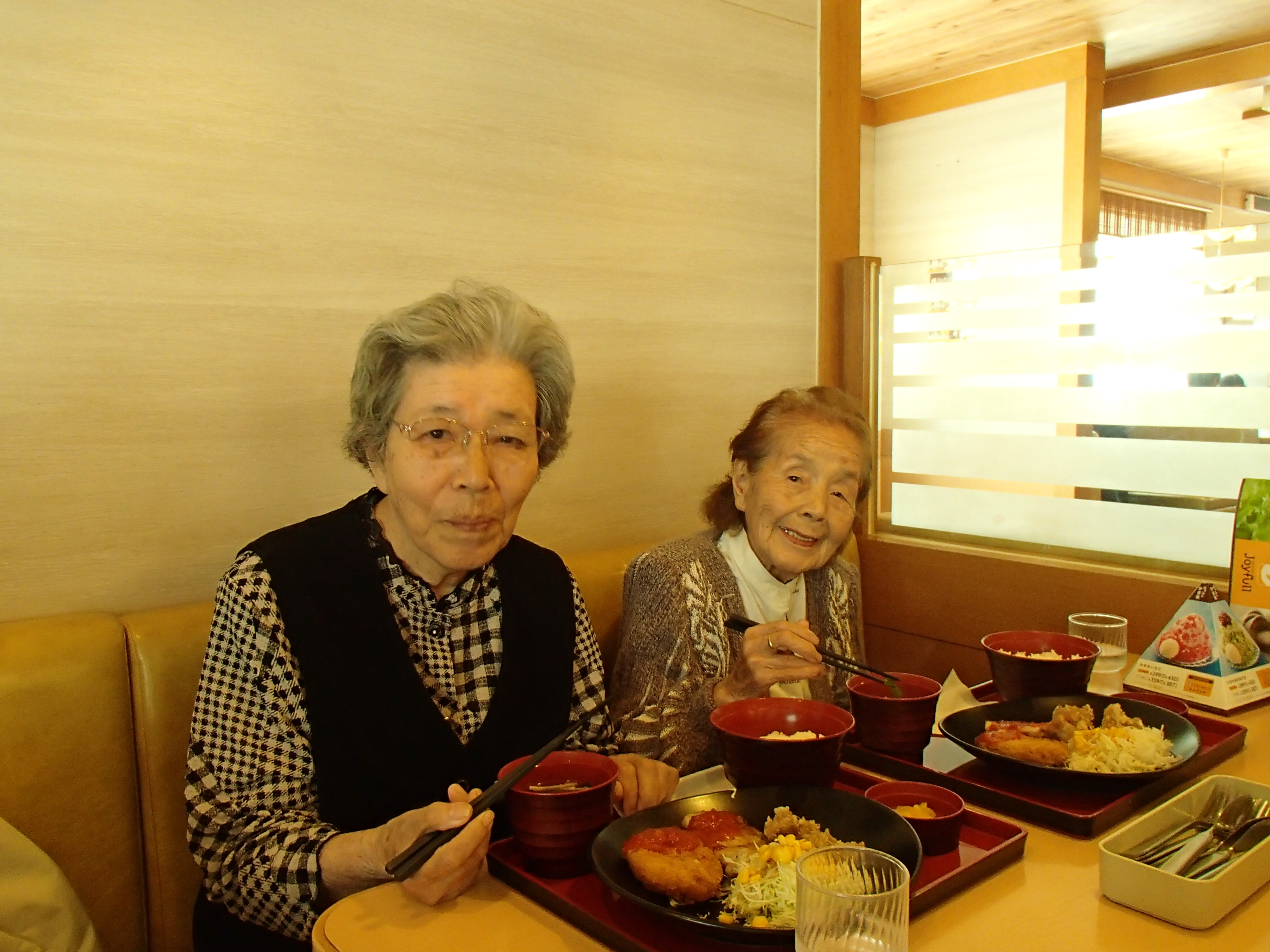http://kitatikuzen.net/blog/P5240635.JPG