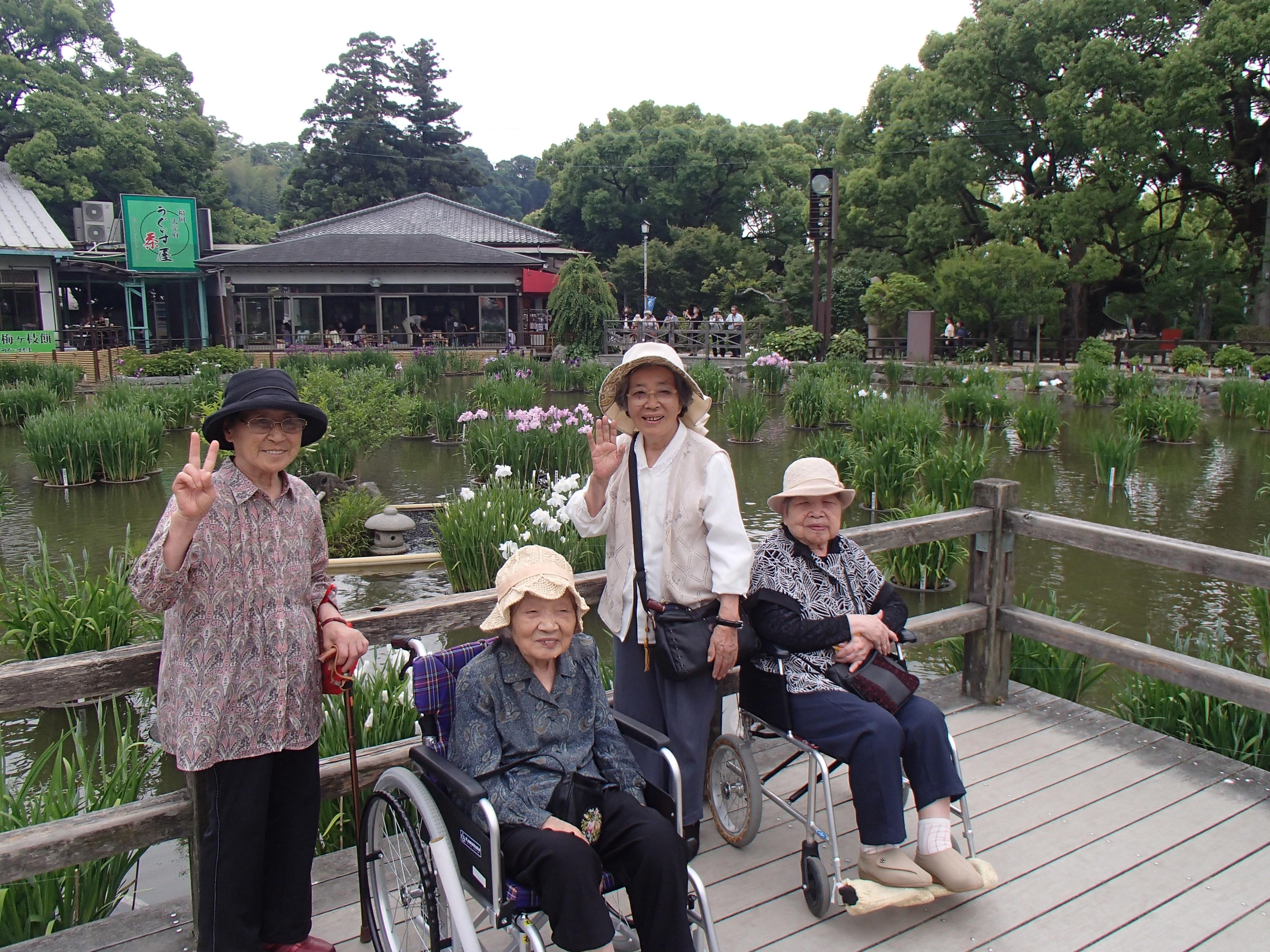 http://kitatikuzen.net/blog/P6010139.JPG