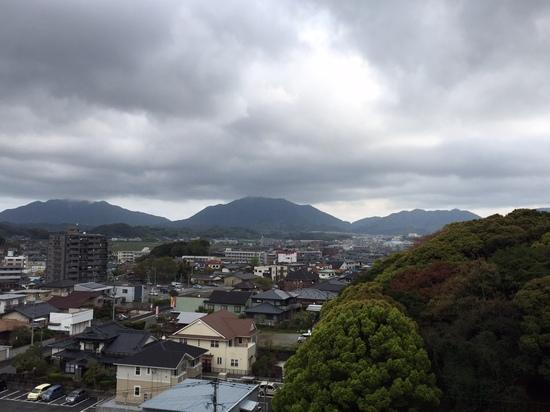 城山・孔大寺山・湯川山.jpg