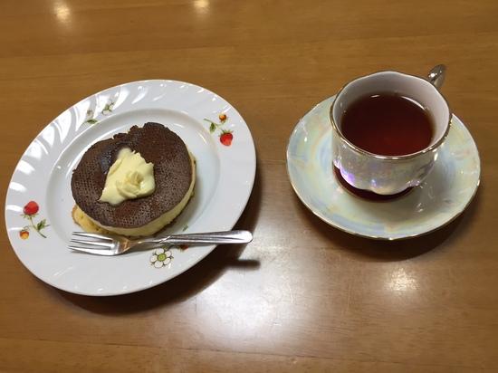 純喫茶.jpg