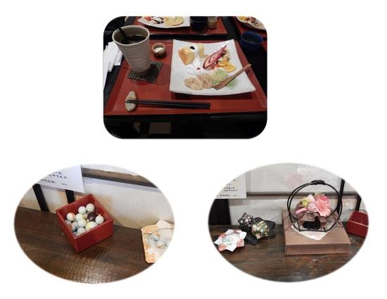 外食・鎌倉2.jpg