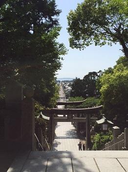 宮地嶽神社1-1.jpg