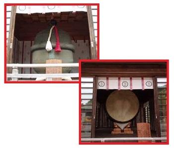宮地嶽神社6-1.jpg