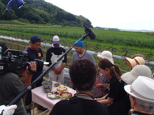 今日感テレビ (2).JPG
