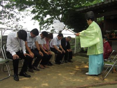 創立記念式典3.JPG