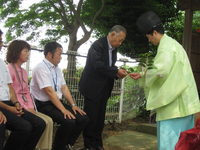 創立記念式典5.JPG