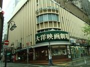 福岡市内ドライブ