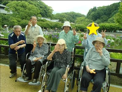 太宰府3-1.png