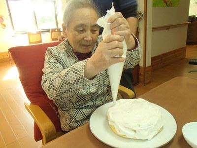 ケーキ準備2.JPG