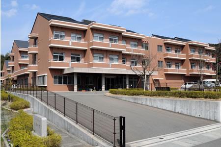 blog_img_munakata.jpg