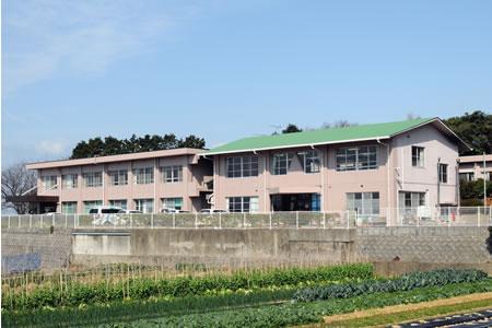 blog_img_tsuyazakien.jpg