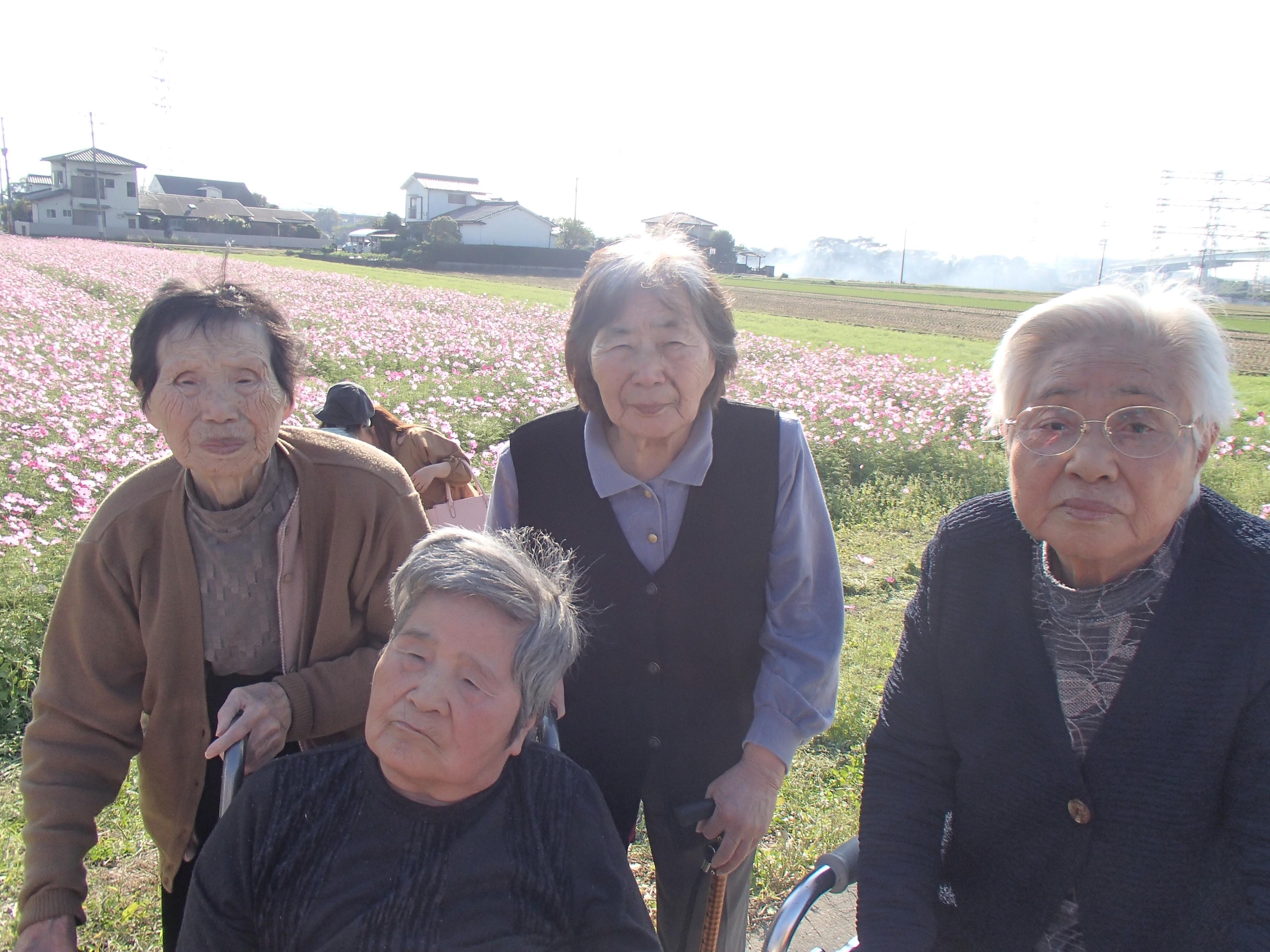 http://kitatikuzen.net/news/PA270660.JPG