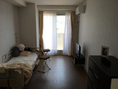 1居室.JPG