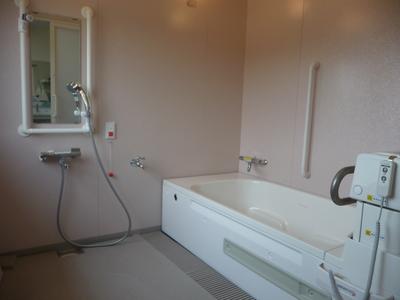2個浴.JPG